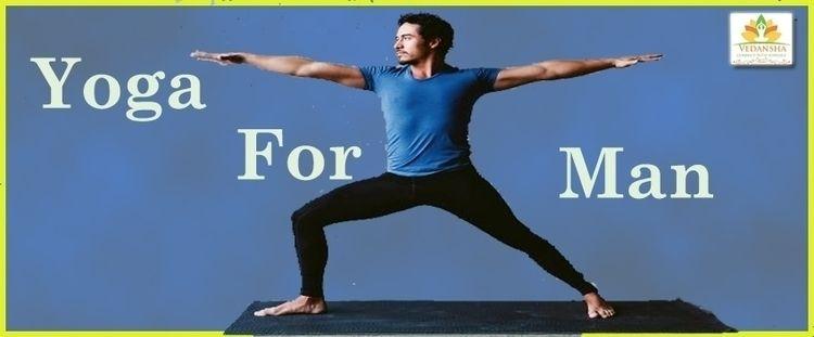 Yoga Man | Detox Therapy man fu - yogadetoxtherapy | ello