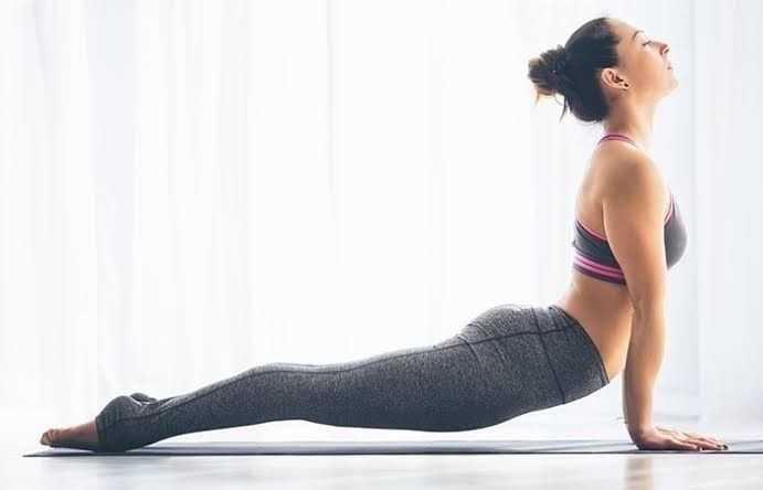 Yoga high blood pressure includ - yogadetoxtherapy   ello