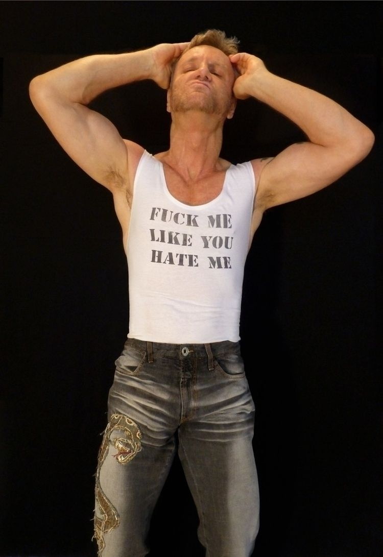 gay, men, male, johndouglas, homo - johndouglasart   ello
