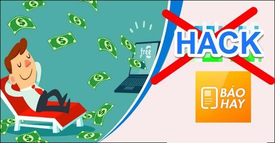 Kiếm tiền online Money Online)  - kiemthecao | ello
