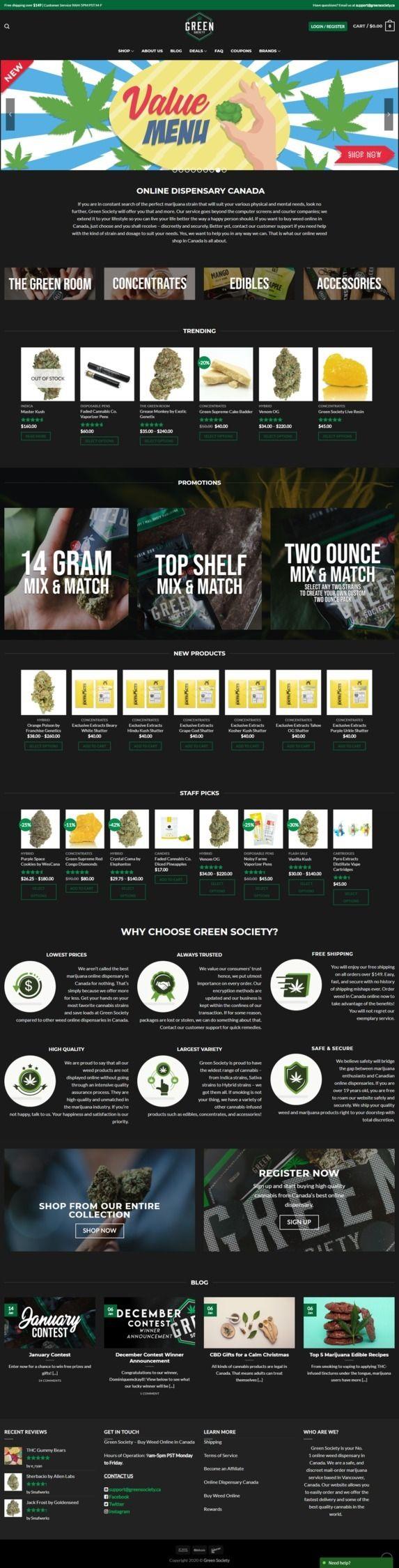 constant search perfect marijua - greensociety | ello
