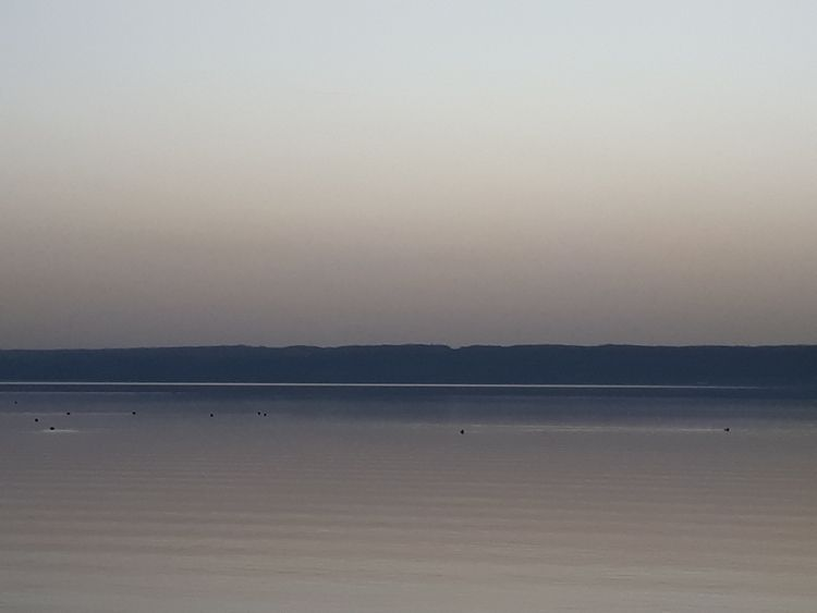 Evening Ammersee | 2020 - thomgollas | ello