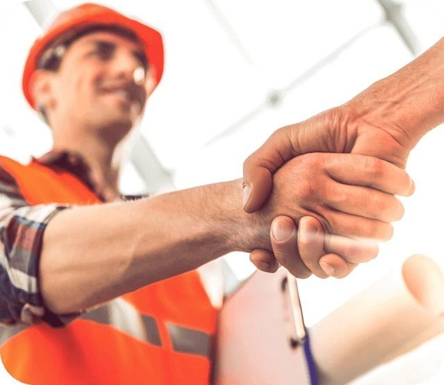 Security Payment NSW constructi - adjudicate | ello