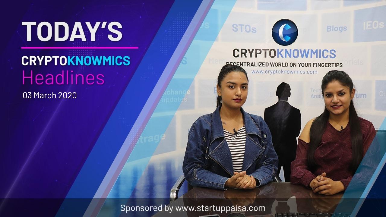 National Bank Fujairah Partners - cryptoknowmics | ello