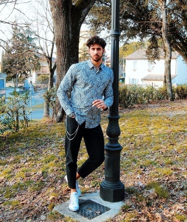 Comfty outfit day - fashion, mensfashion - giorgio13   ello