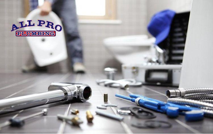 Pro Plumbing, specialise provid - allproplumber   ello
