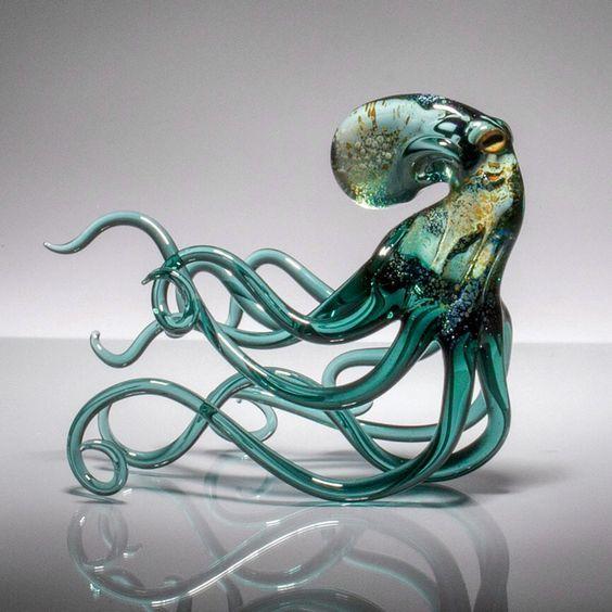 Glass - Motion Bryan Randa. ten - ronbeckdesigns   ello