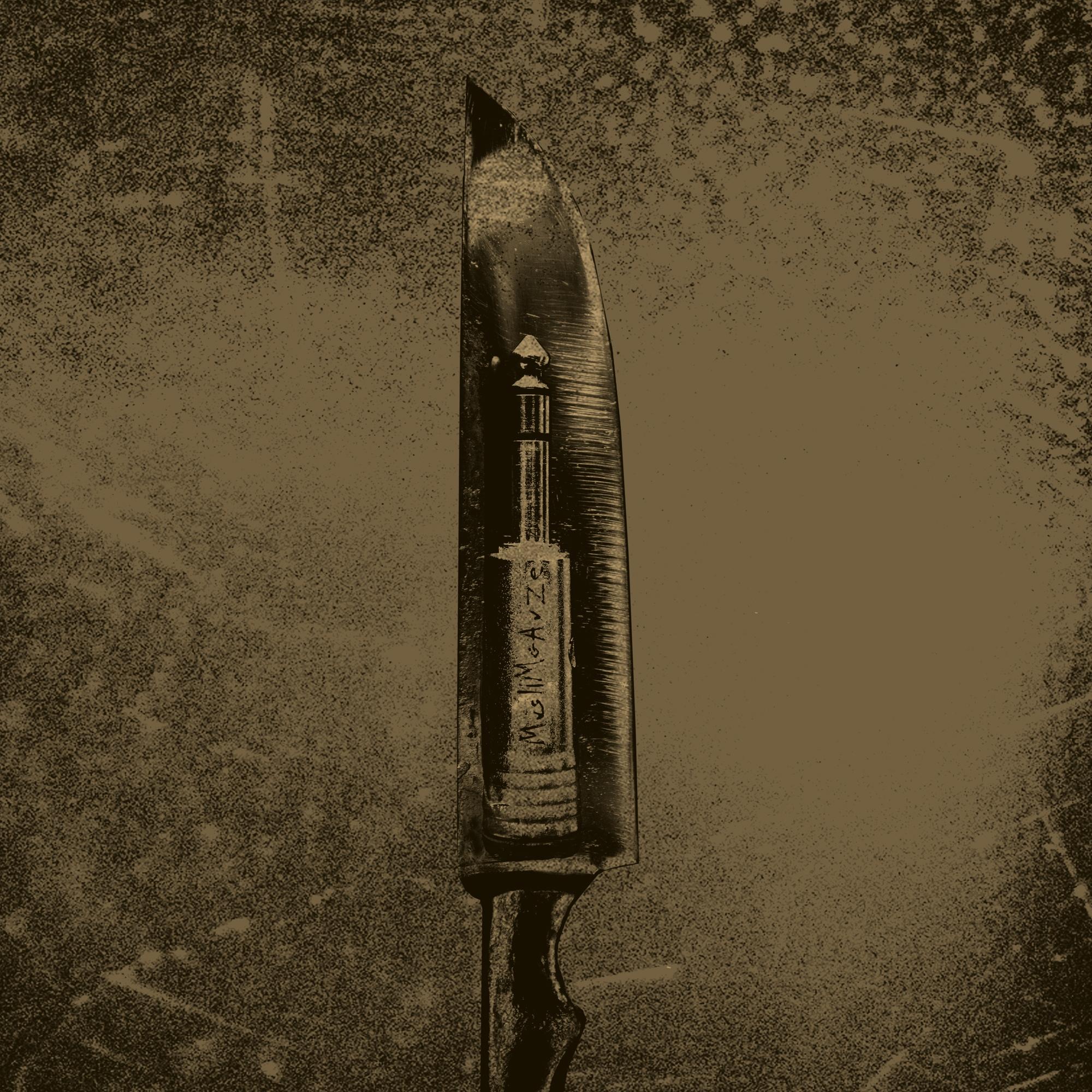 special release coming spring:  - kvitnu | ello