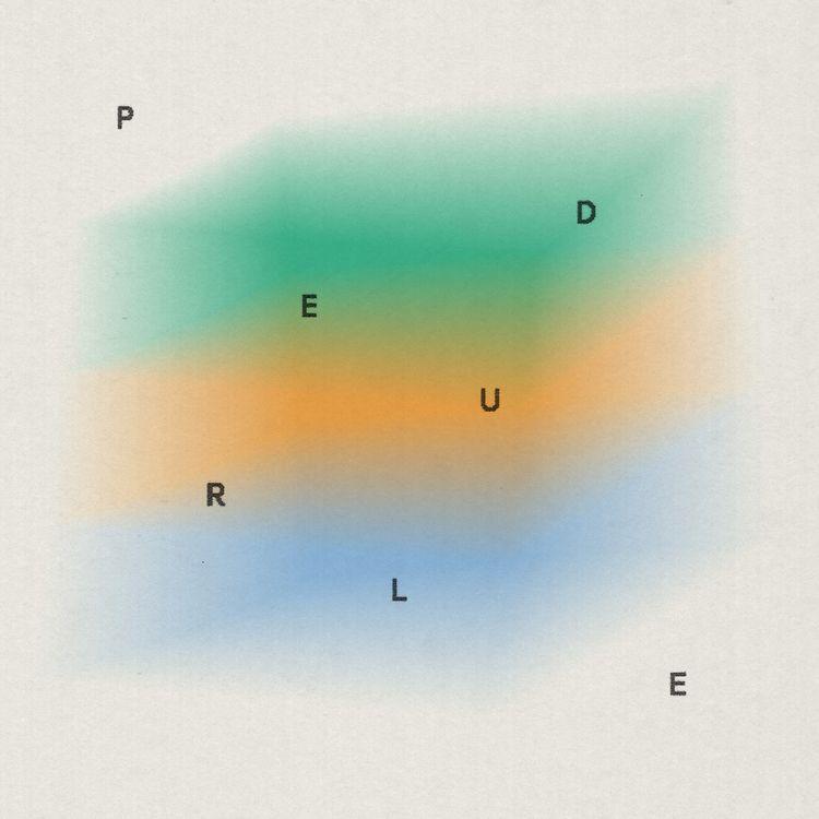 Prelude series singles release  - bonjoursergio | ello