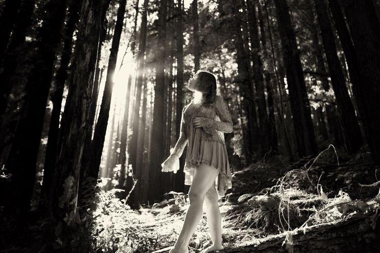 :copyright:Mysa Photography (Ve - mysaphotography | ello