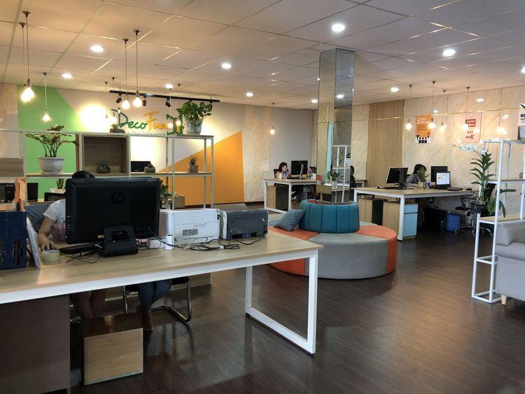 Dơn vị TNHH và nhà cung cấp Off - officehomefuni | ello