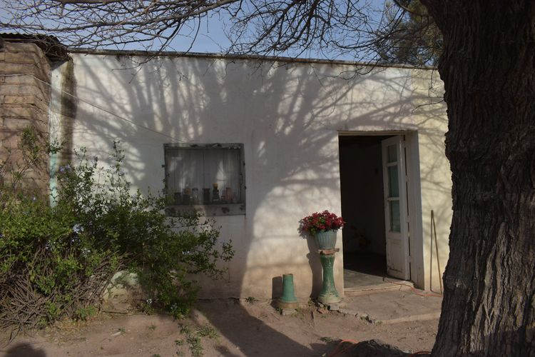 house, shadowplay, photography - kashhj | ello