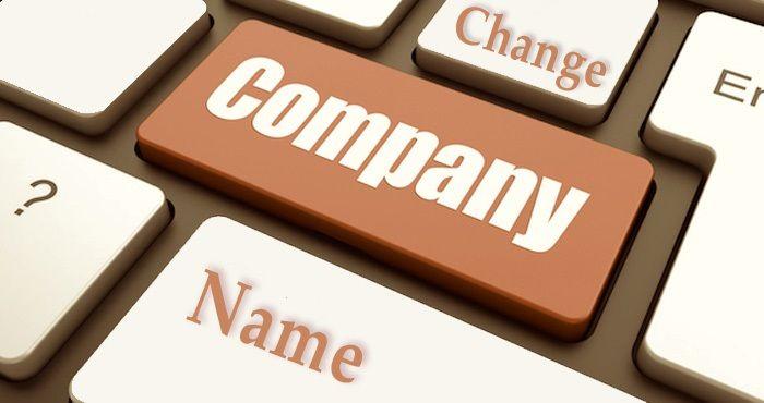 CHANGE COMPANY Read - company0102   ello
