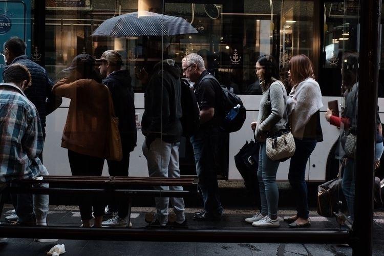 ellostreet, streetphotography - francisgorrez | ello