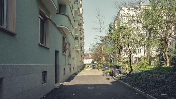 Tales Ordinary Boringness: Pand - eliasamari | ello
