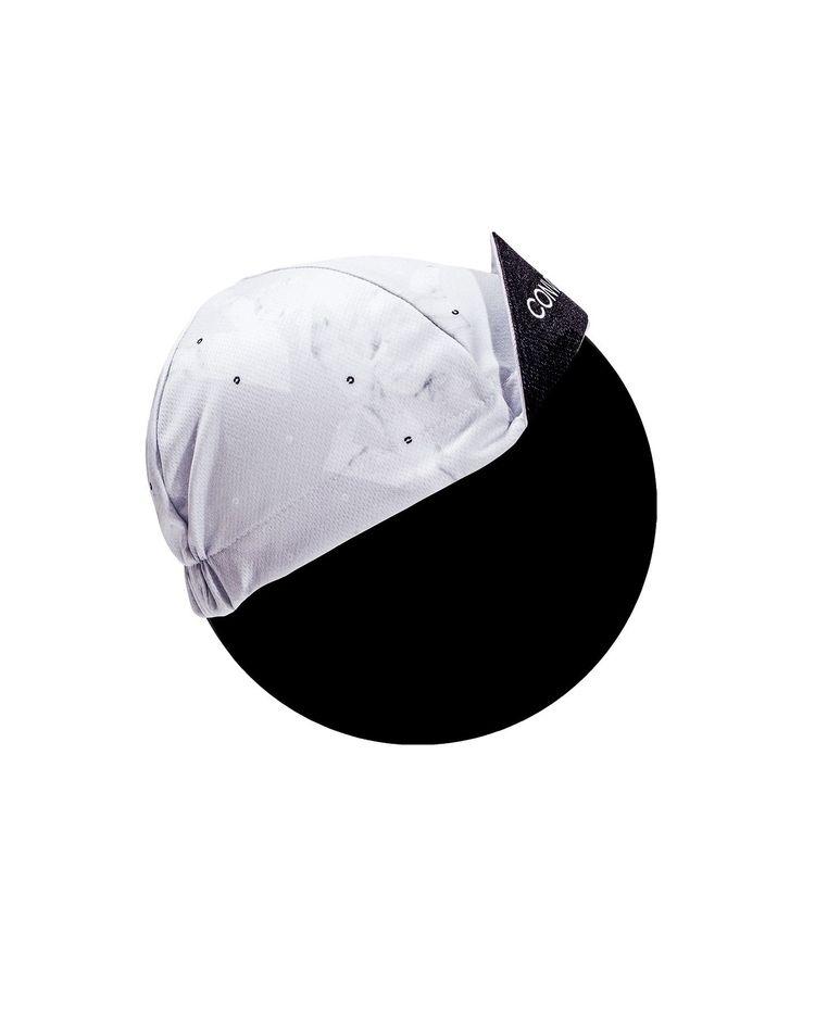 Statue Mode Port cap - design, fashion - byconvenience | ello