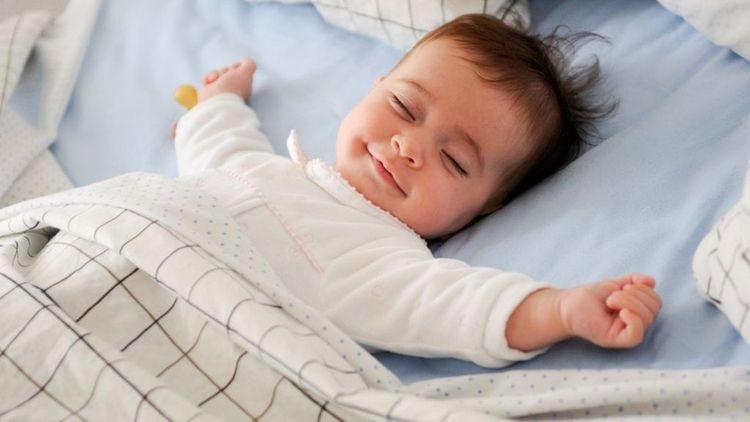 child waking night – 41% babies - mychildpage   ello