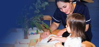Hollington Nursery Artemis home - artemisnurseryuk   ello