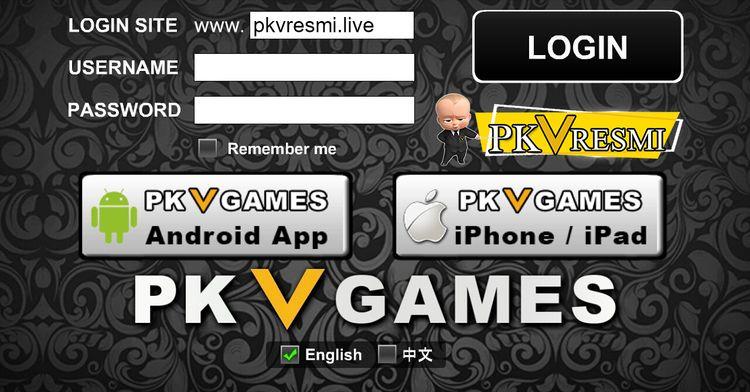 PKV Games Resmi Adalah Situs Ju - pkvresmi | ello