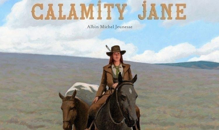 Jeanne Barret reported woman tr - philippehenrim | ello