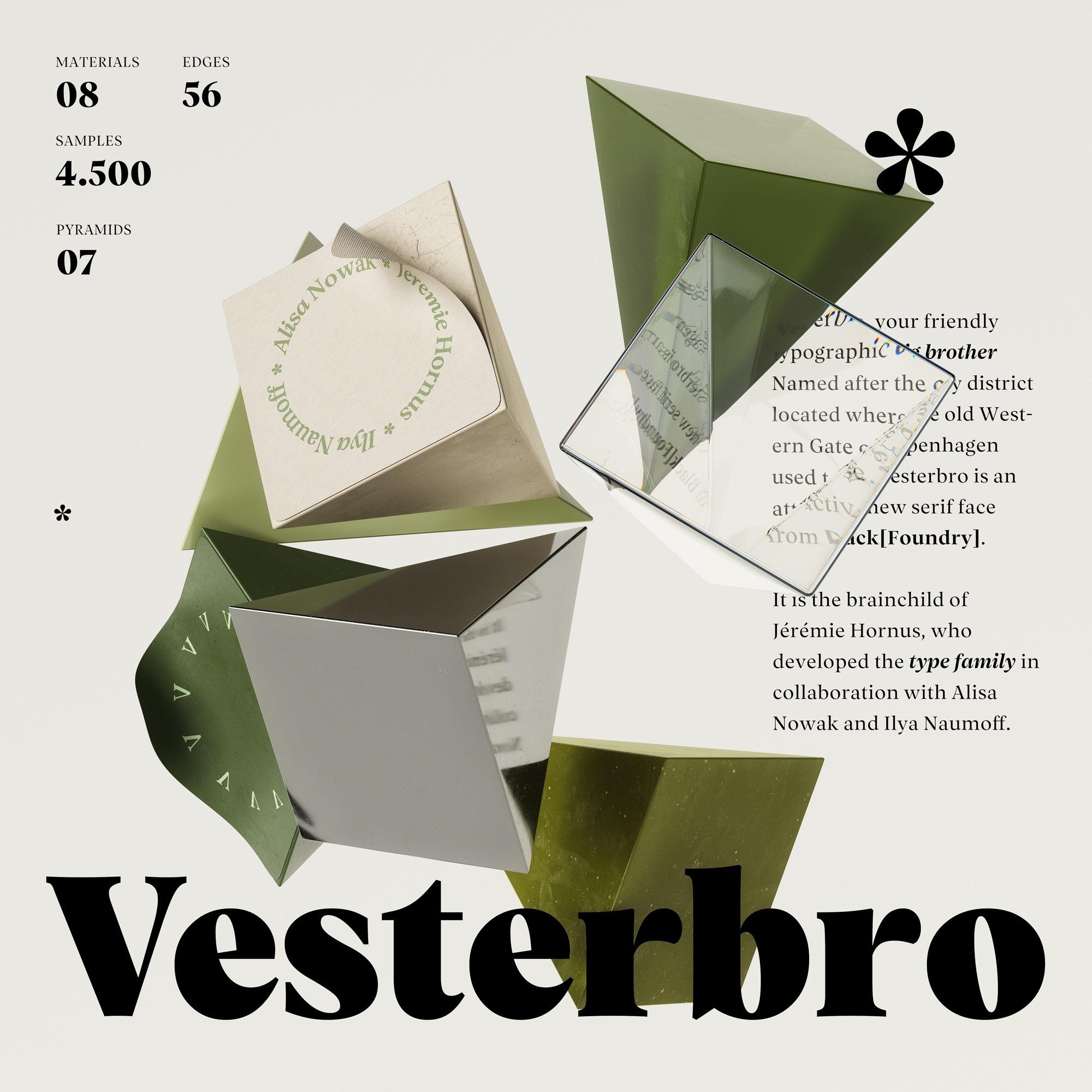 vesterbro - philiplueck | ello