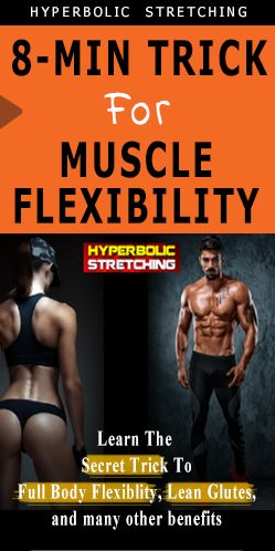 Hyperbolic Stretching - Alex La - calvesstretching14 | ello
