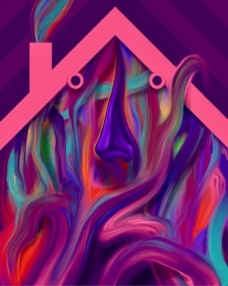 making full creation mode momen - anthonyhurd | ello