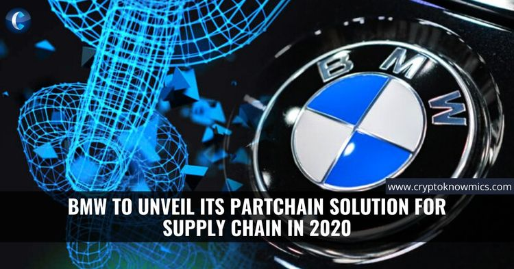 :mega::mega:BMW Unveil PartChai - pihusingh | ello