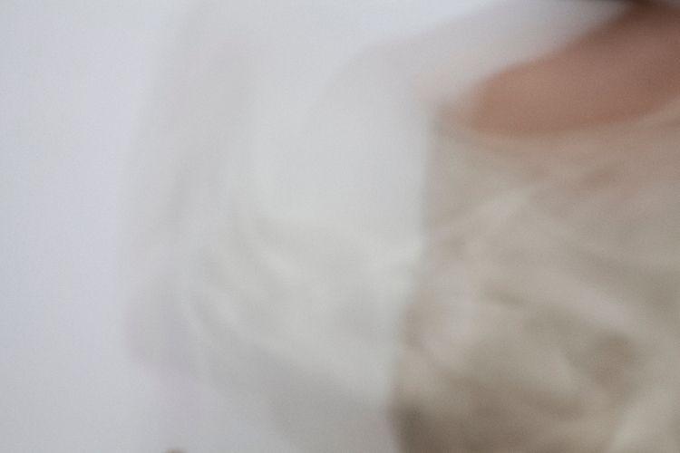 ethereal - body, longingforpresence - anagilbert   ello