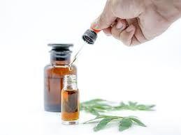Odd-Ball Tips Cannabis Oil trem - thrurdine   ello