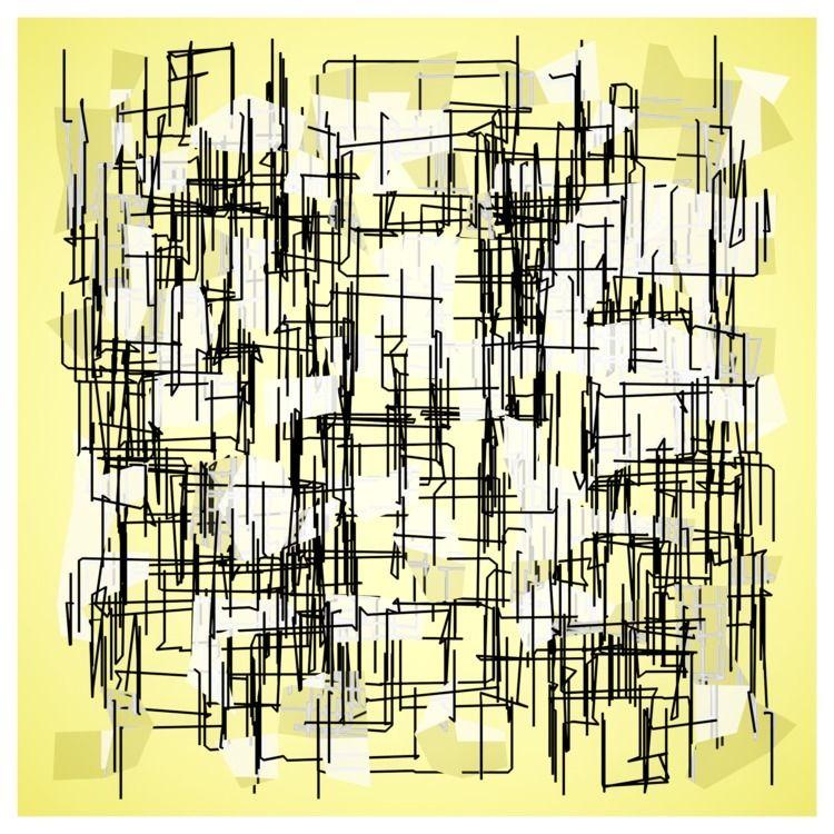 200404.blr  - digital, abstract - alexmclaren | ello