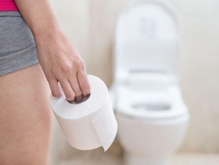 HOME REMEDIES DIARRHEA Diarrhea - elwoodlee | ello
