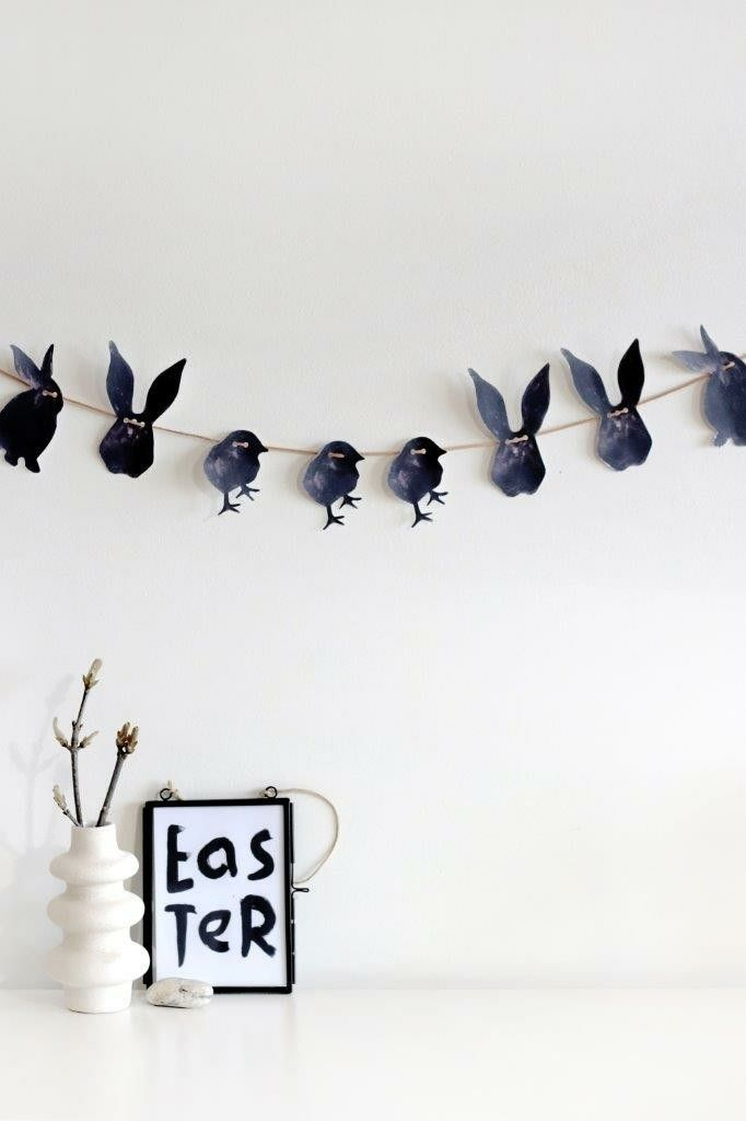 Easter home decor set ready! vi - severinakids | ello
