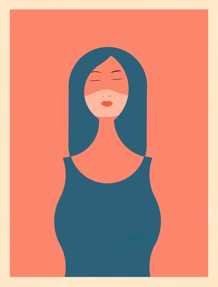 Summer 2020 illustration Design - martino_pietropoli | ello