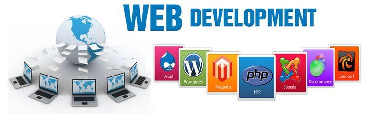 Web Development Company Los Ang - i7ech_ | ello