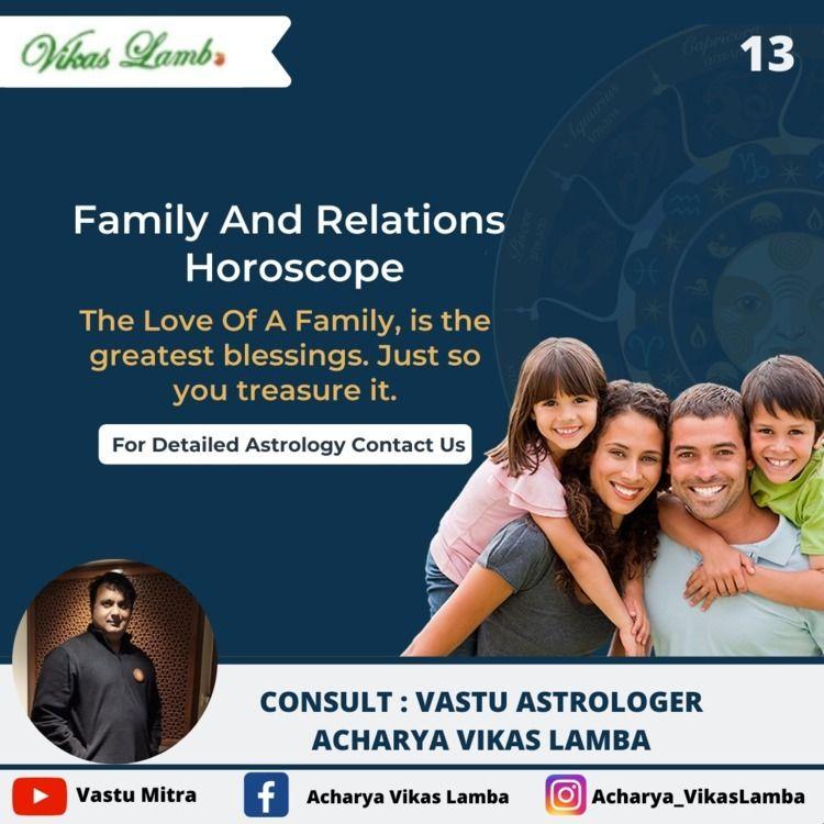 Astrologer Delhi   Maha Vastu A - singhkajal8076   ello