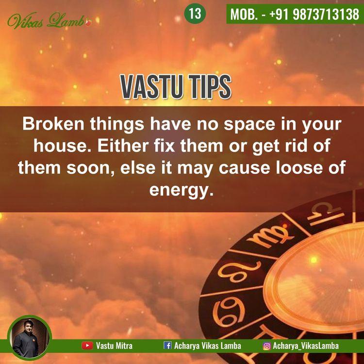 Astrologer   Maha Vastu Acharya - singhkajal8076   ello