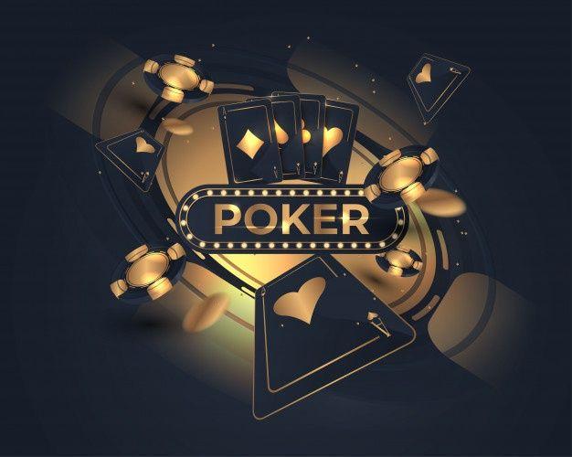 AGEN POKER ONLINE IDNPLAY Poker - agenpokeridnplay   ello