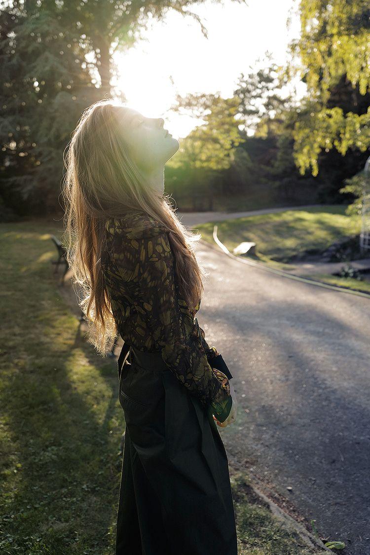 Sophia Instagram / Snapchat nic - nicolasemelien | ello