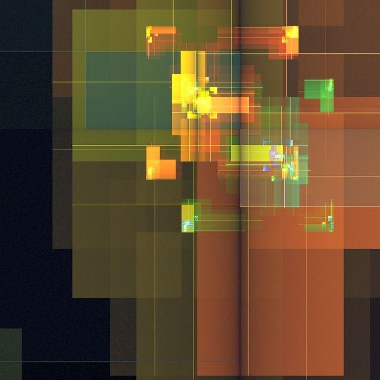 200420b.ch  - digital, abstract - alexmclaren | ello
