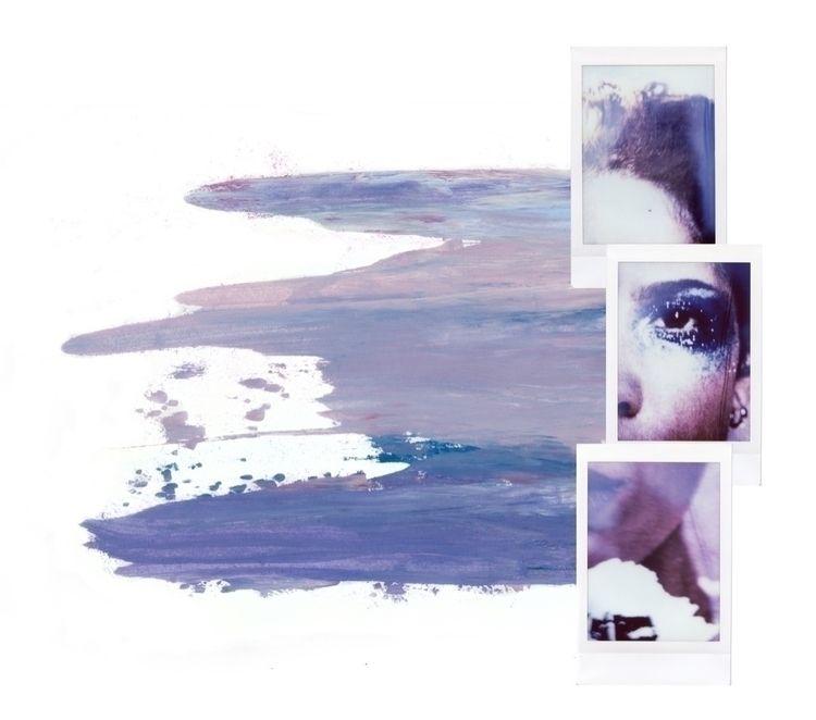 Isolation :copyright:️Film Coll - erbare | ello