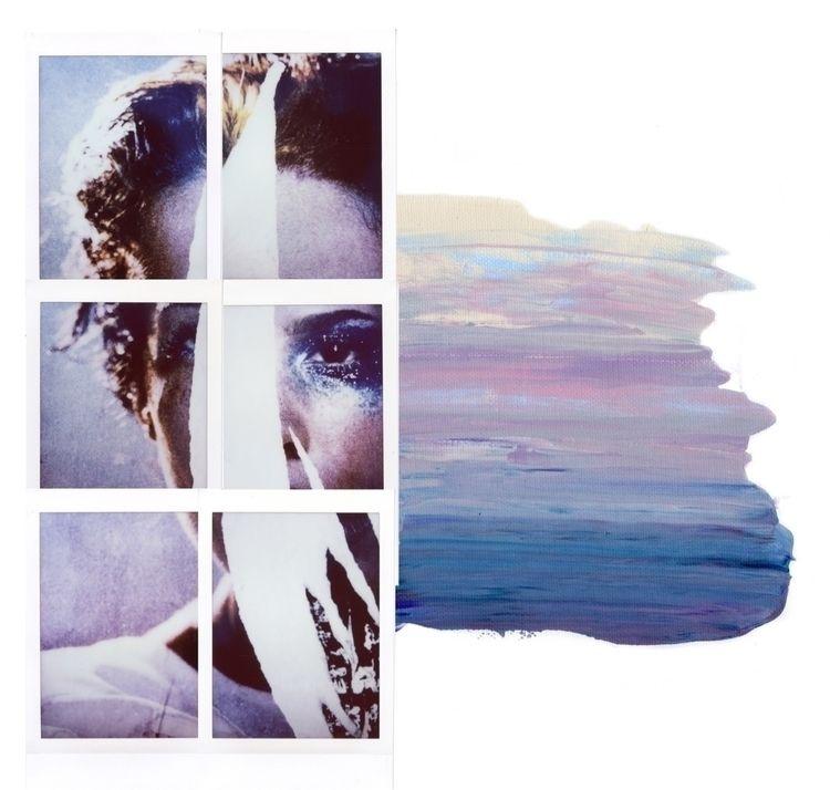 'Isolation' :copyright:️Film Co - erbare | ello
