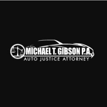Orlando Motorcycle Accident Law - autojusticeatt | ello