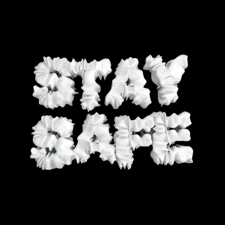 staysafe, design - stedsgn | ello