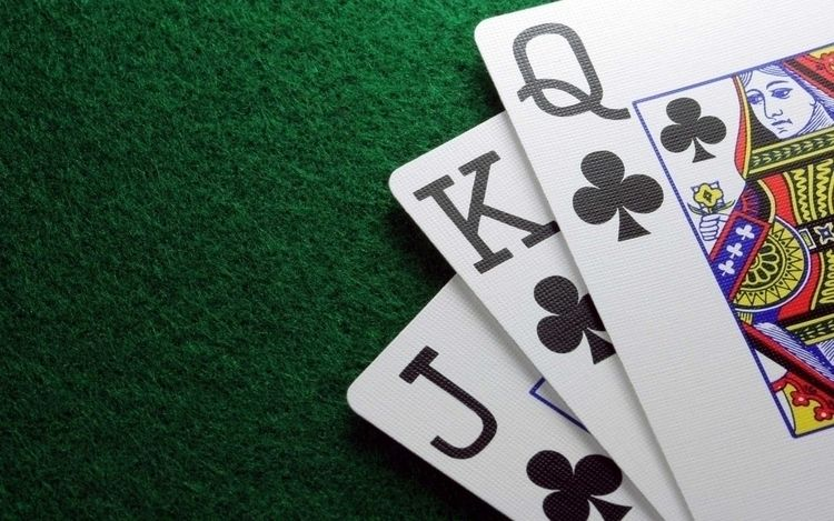 Reason play online casino numer - estellapgutierre | ello