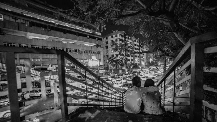 Yangon, Myanmar (Burma) | COVID - sr27pakbird | ello