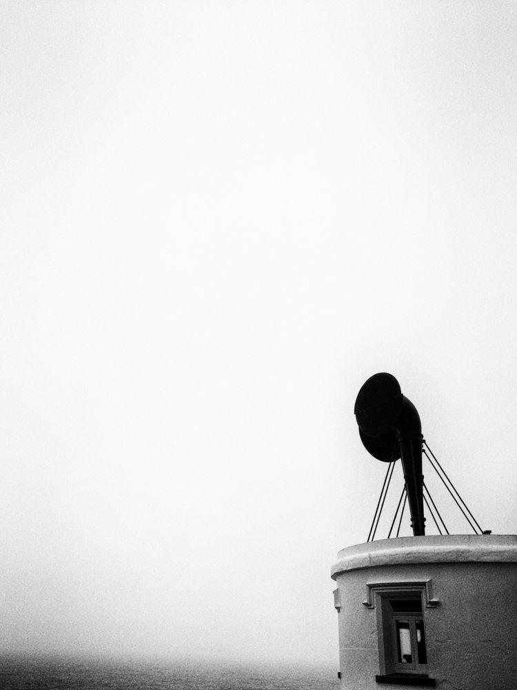 solitary life - innerscape, blackandwhitephotography - anagilbert | ello