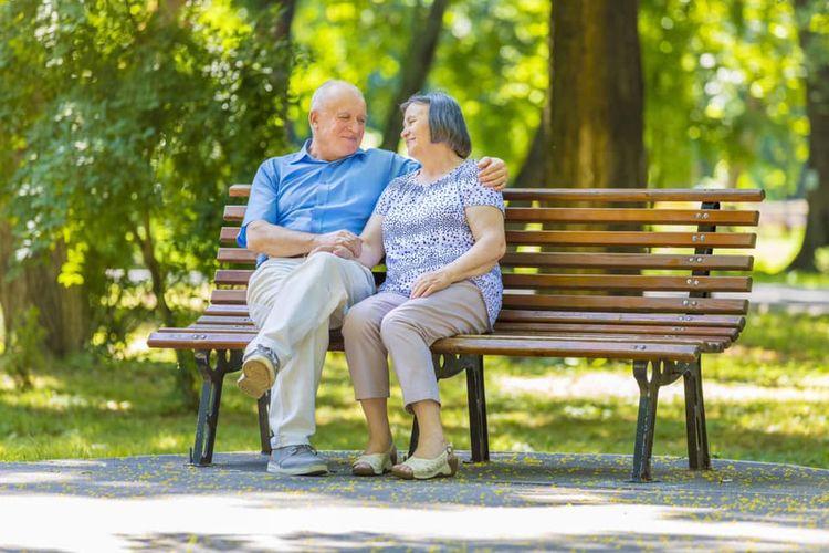 age, difficult tasks face deter - livwellseniors | ello