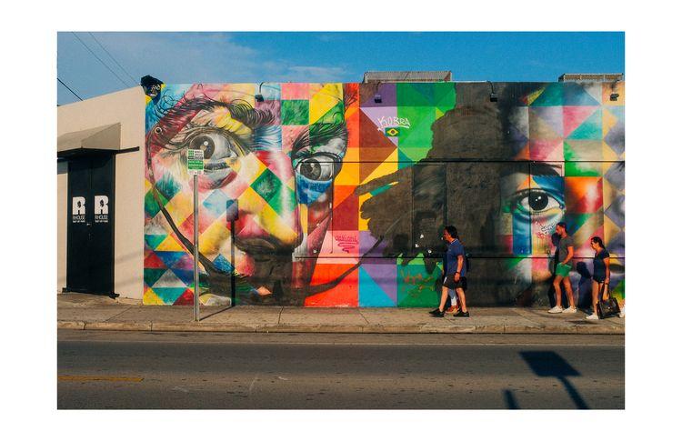 street, streetphotography, streetphoto - celgarcia   ello