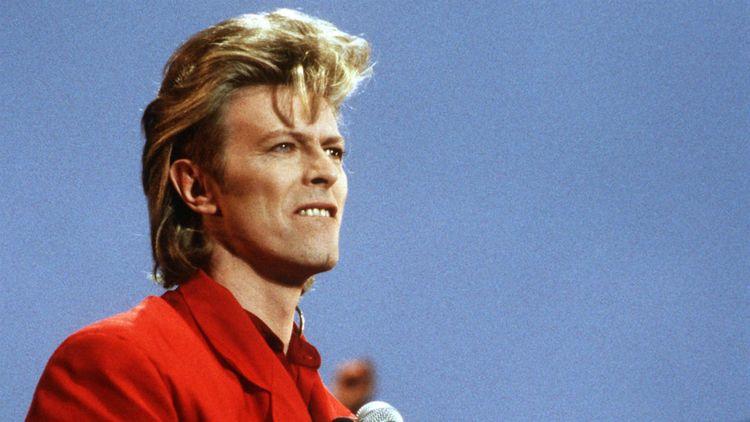15 extra minutes (David Bowie a - miguelferreira   ello